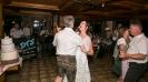 Hochzeit in A-6391 Fieberbrunn