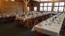 Hochzeit in Vorarlberg_6
