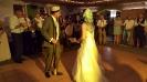 Hochzeit Neustift